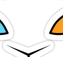 Rengar - League Of Legends Sticker