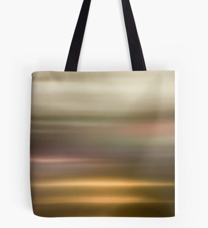 Golden Abstract brilliant colorful abstract Tote Bag