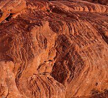Splendour In the Rock by © Hany G. Jadaa © Prince John Photography