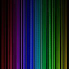 Colour Streak 2 by astro17