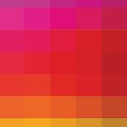 Spectrum3 by astro17