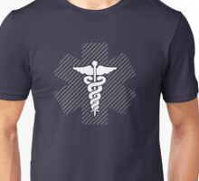 Star of Life Unisex T-Shirt
