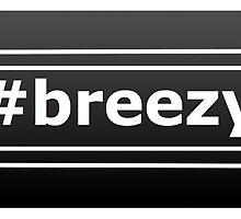 #breezy by aeebou