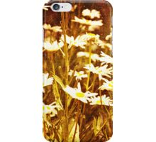 Summer Joy - iPhone iPhone Case/Skin