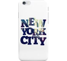 Empire State of NYC iPhone Case/Skin