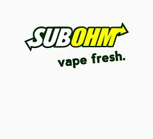 Vape Fresh T-Shirt