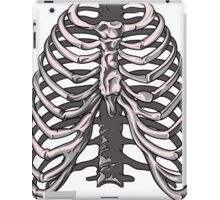 Ribs 5 iPad Case/Skin
