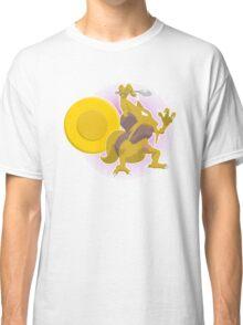 Marsh Badge Kadadra Classic T-Shirt