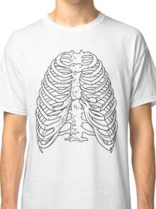 Ribs 2 Classic T-Shirt