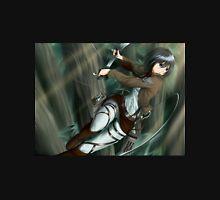 Mikasa Ackerman Attack on titan T-Shirt