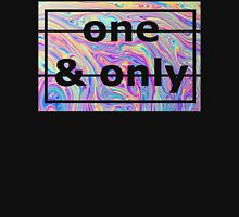 One & Only - Rainbow T-Shirt