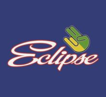 Eclipse This by JDMSwag
