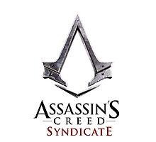 Syndicate by deepblueocean