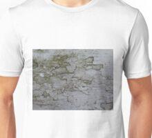 Peeling Paint C Unisex T-Shirt