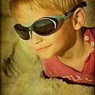 boys calendar4 by Sonia de Macedo-Stewart