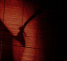 Midnight Oil - Beds Are Burning . Yeah !!! Beds are Burnng by Brown Sugar . Views (234) favorited by (2) thanks ! Featured in Artist on Facebook. ! King bed series. by © Andrzej Goszcz,M.D. Ph.D