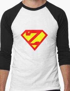 Super Zed T-Shirt