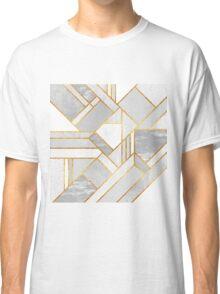 Gold City Classic T-Shirt