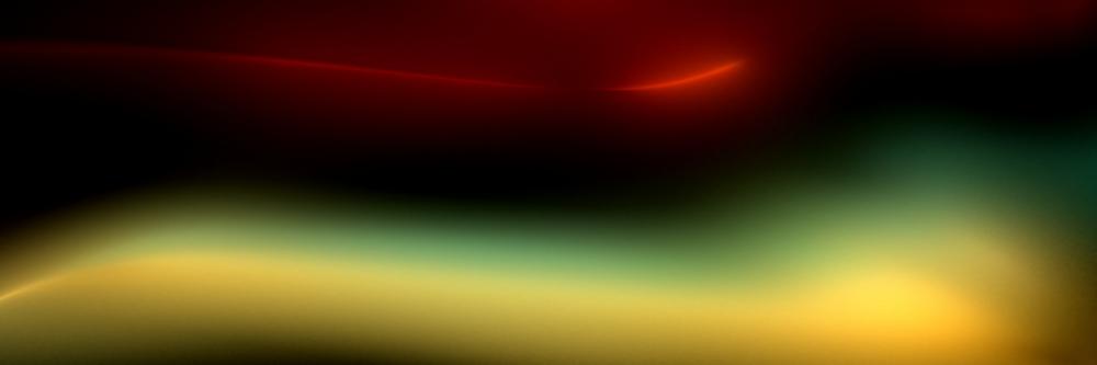 Softness by Benedikt Amrhein
