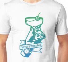 12 o'clocktail! Unisex T-Shirt