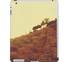Meadow Hills iPad Case/Skin