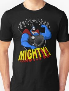 The Mighty Tick T-Shirt