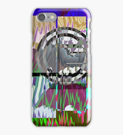 My Every Day  iPhone Case/Skin