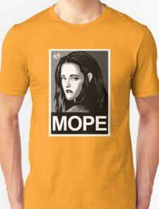 MOPE T-Shirt