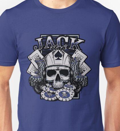 Jack Slap T-Shirt