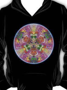 Aminoboogie T-Shirt