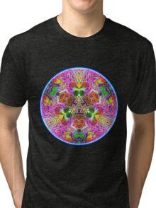 Aminoboogie Tri-blend T-Shirt