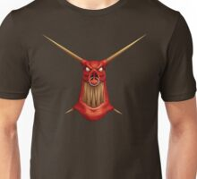 Dungeon Keeper - Horny the Horned Reaper! Unisex T-Shirt