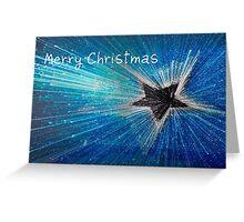 Christmas Time!!! © Greeting Card