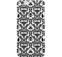 sense and insensibilty iPhone Case/Skin