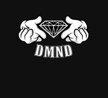 Diamond Hands DMND T-Shirt
