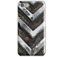 Abstract I-Phone Case iPhone Case/Skin