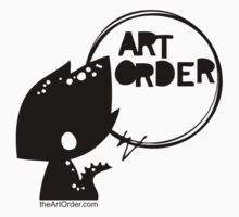 ArtOrder Kids Clothes