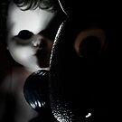 Malevolent by Richard Pitman