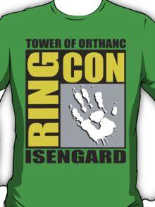 RingCon - Isengard T-Shirt
