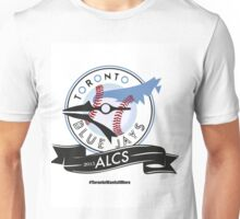 Toronto Blue Jays! Unisex T-Shirt