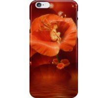 Remember ~ iPhone Case iPhone Case/Skin