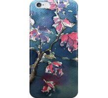 Watercolor iphone case iPhone Case/Skin