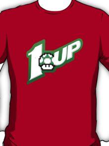 1Up T-Shirt