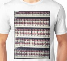 Campbells Unisex T-Shirt