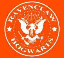 Ravenclaw Kids Clothes