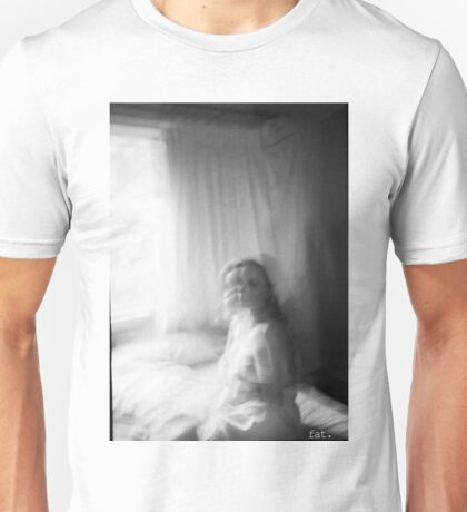 Sleeper Unisex T-Shirt