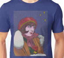 Clara B. Unisex T-Shirt