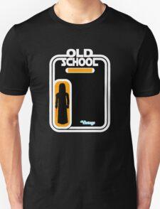 Vader Old School! T-Shirt
