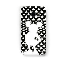 It's Mickey Samsung Galaxy Case/Skin