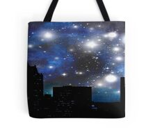 Milwaukee Magic © Tote Bag